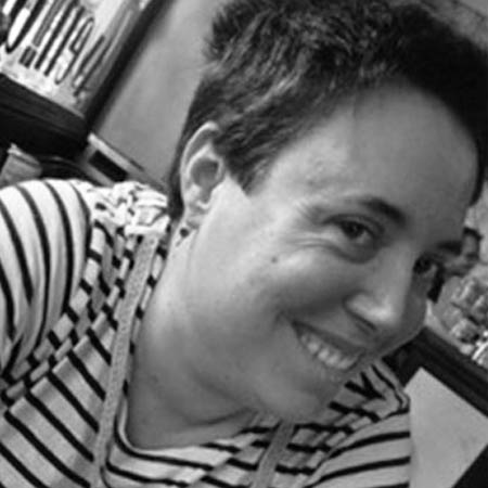 Ainara Martínez Matía