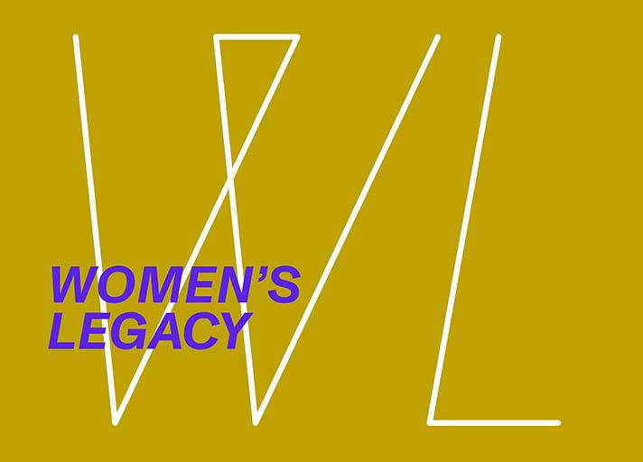 Women's Legacy Europe