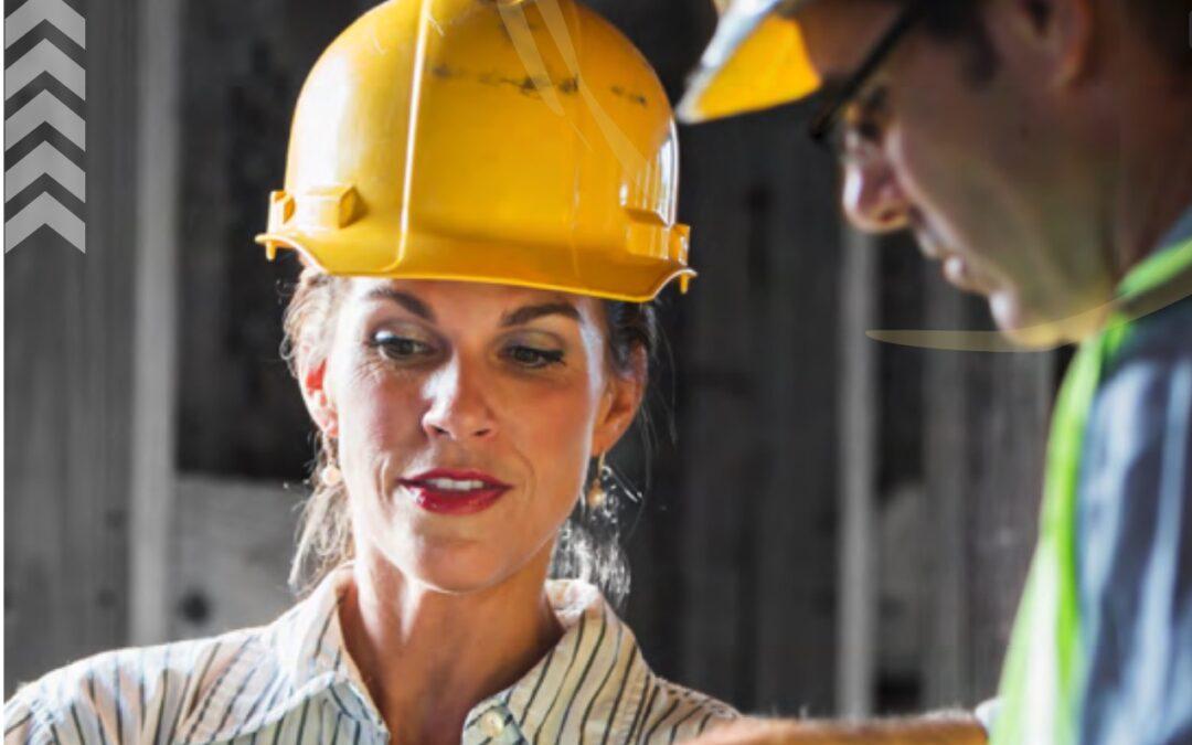 Women's Legacy seleccionado como buena práctica por el grupo experto de trabajo OMC